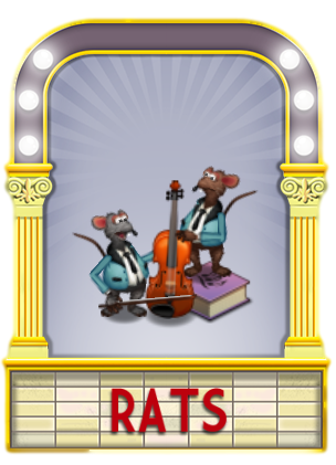 File:Rats2 clipped rev 1.png