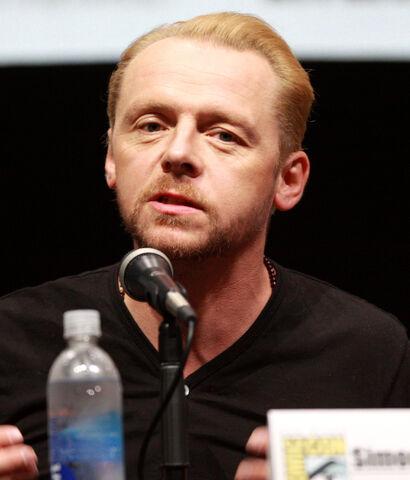 File:Simon Pegg Comic-Con.jpg