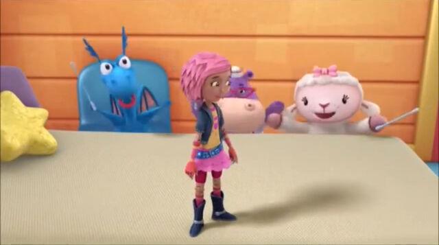 File:Stuffy, hallie, lambie and rockstar ruby.jpg