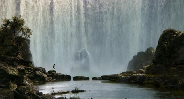 File:The Jungle Book 2016 (film) 07.png