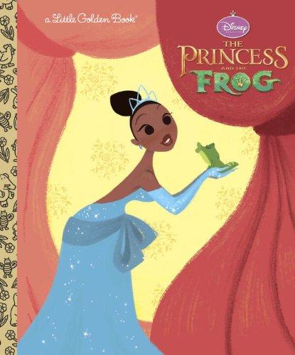 File:The Princess and the Frog LGB.jpg