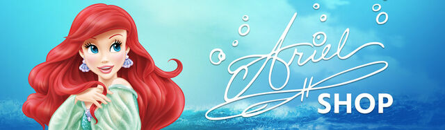 File:Ariel Shop Banner.jpg