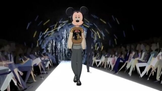 File:Disney Barneys New York Electric Holiday - Starring Minnie Mouse - YouTube21.jpg