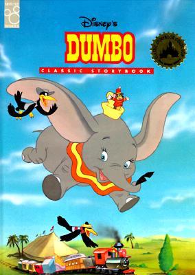 File:Dumbo-9781570821905.jpg
