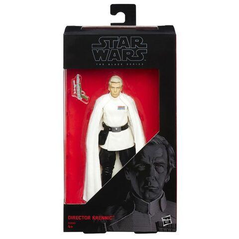 File:Hasbro-Star-Wars-Black-Series-Rogue-One-Director-Krennic-01.jpg