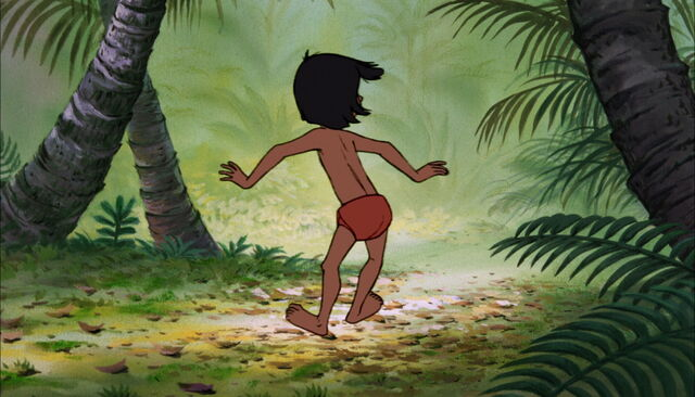 File:Jungle-book-disneyscreencaps.com-2803.jpg