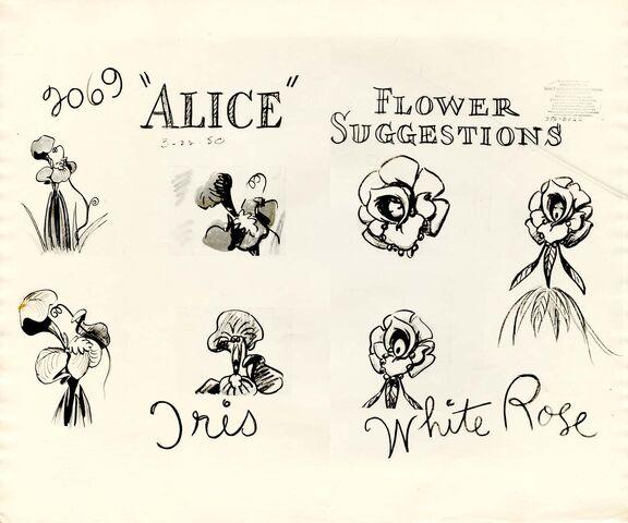 File:Model sheet 350-8022 flower suggestions iris white rose blog.jpg