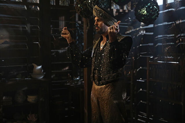 File:Once Upon a Time - 6x14 - A Wondrous Place - Photography - Jafar.jpg