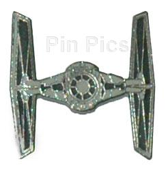 File:Star Wars - Tie Fighter Pin - Older.jpeg