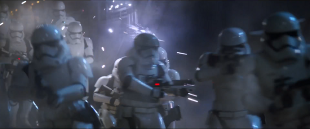 File:The-Force-Awakens-147.png