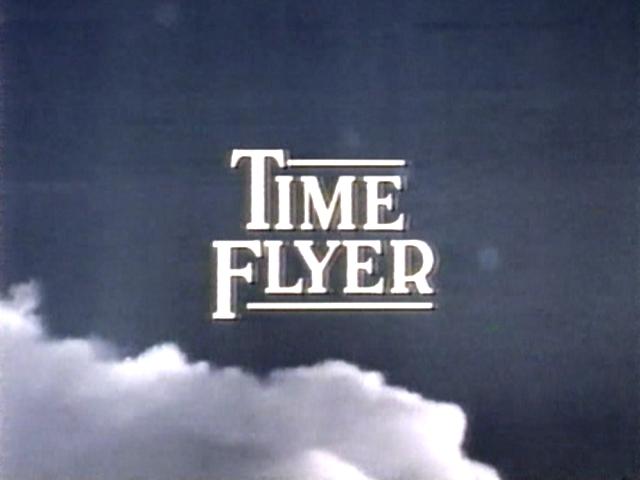 File:Time Flyer.jpg