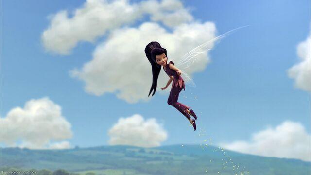 File:Vidia flying.jpg