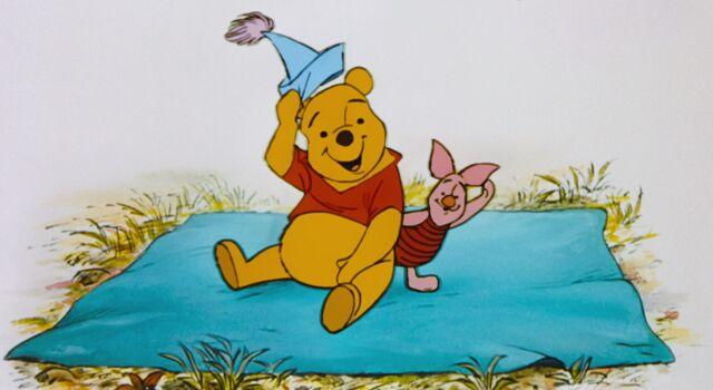 File:Winnie-the-pooh-disneyscreencaps.com-5585.jpg