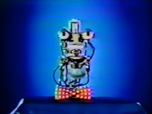 File:1982-fun-with-mr-future-05.jpg