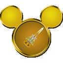 Badge-4622-7