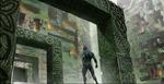 Black Panther - Concept Art - 2