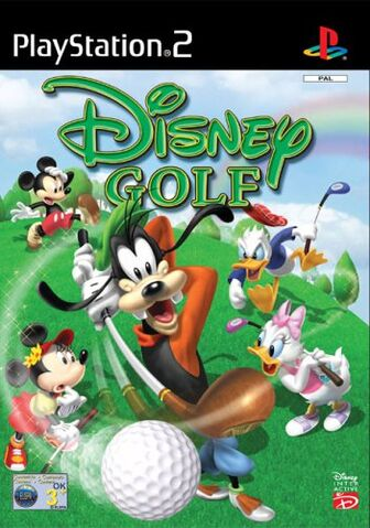 File:Disney Golf Ps2.jpg