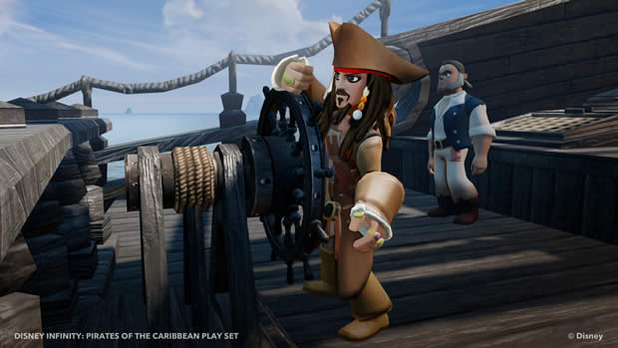 File:Disney Infinity Pirates of the Caribbean 7.jpg