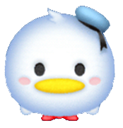 File:Donald Duck Tsum Tsum Game.png