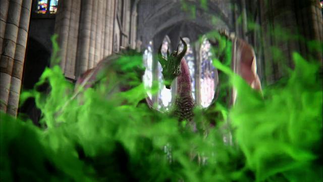 File:Dragon Maleficent (Descendants) 01.png