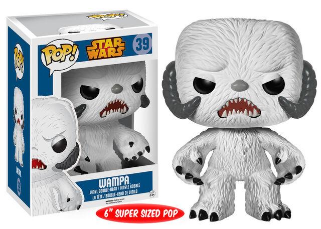 File:Funko Pop! Star Wars Wampa.jpg