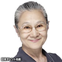 File:Ikuko Tani.jpg