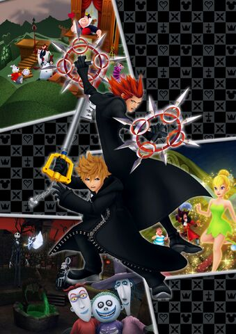 File:KH358 Artwork11.jpg