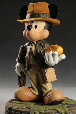 File:Mickey Indiana Jones Figure.jpg
