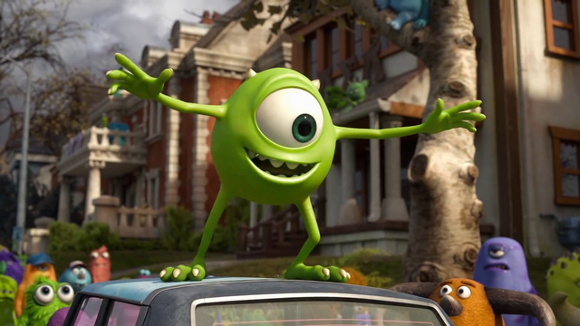 File:Mike Wazowski in Monsters University.png