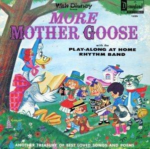 File:More Mother Goose.jpg