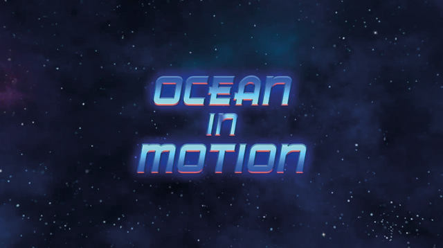 File:Ocrean-in-Motion.png