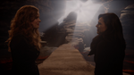 Once Upon a Time - 5x19 - Sisters - Now Shes Gone