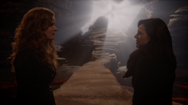 File:Once Upon a Time - 5x19 - Sisters - Now Shes Gone.png