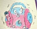 Thumbnail for version as of 03:16, November 29, 2014
