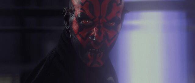 File:Starwars1-movie-screencaps.com-13296.jpg
