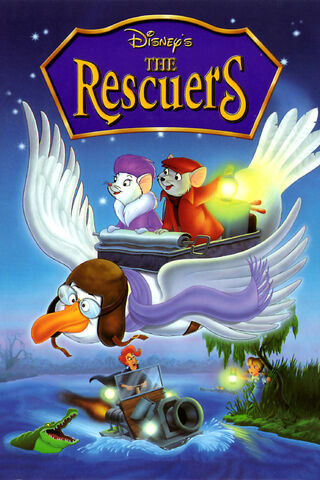 File:The-Rescuers-1977-movie-poster.jpg