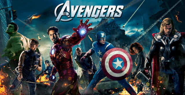 File:The-avengers-wallimages1.jpg