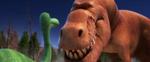 The Good Dinosaur 49