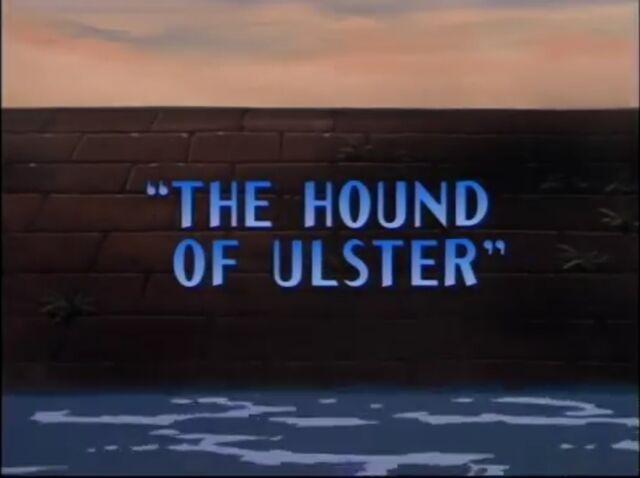 File:Ulster.jpg