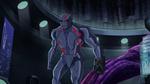 Ultron 4