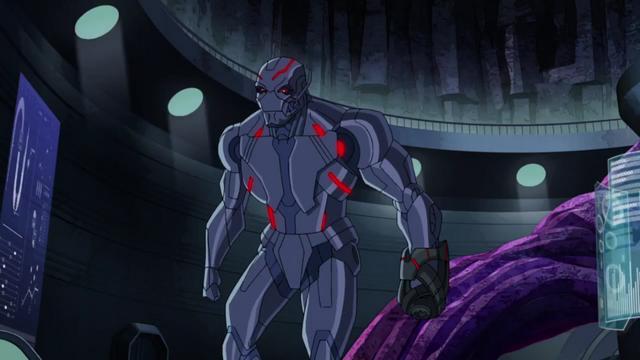 File:Ultron 4.png