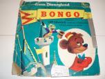 File:Walt Disney's Bongo Disneyland Records 1955.jpg