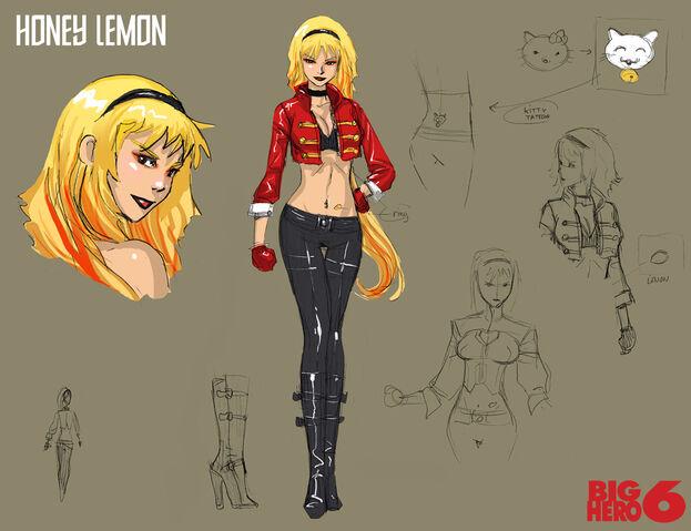 File:Big hero 6 concept honey lemon by pixel saurus-d55eol7.jpg
