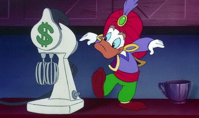 File:Ducktales-disneyscreencaps.com-2545.jpg