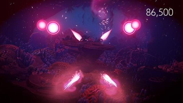 File:Fantasia Screenshot 02.jpg