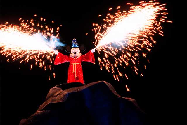 File:Fantasmic.jpg