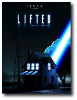 File:Lifted poster.png