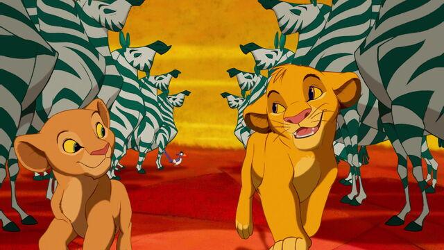 File:Lion-king-disneyscreencaps.com-1891.jpg