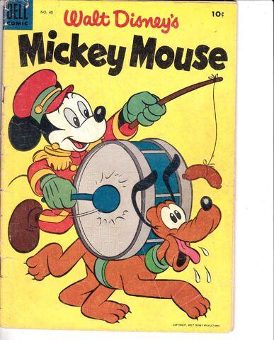 File:Mickey mouse comic 40.jpg