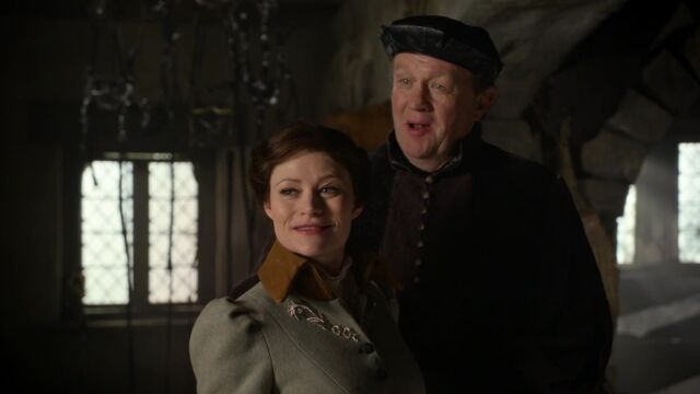 File:Once Upon a Time - 5x17 - Her Handsome Hero - Belle and Maurice.jpg